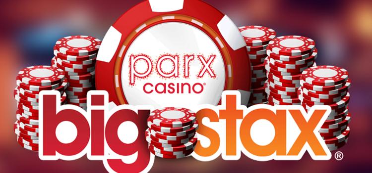 Bermain Bandar Poker Online