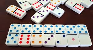 Mari Mengenal Judi Online Qiuqiu Domino!