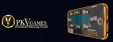 Sejumlah Alasan Bettor Main Judi PKV Games Online