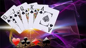 Mitos Seputar Agen Situs Poker Online