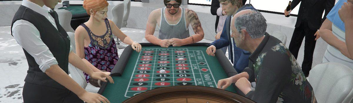 Cara Memilih Domino99